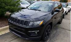 2019 jeep compass turbo interior price changes diesel