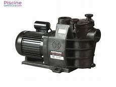 pompe de filtration piscine max flo hayward
