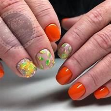 top 34 cute nail designs for short nails fashionre