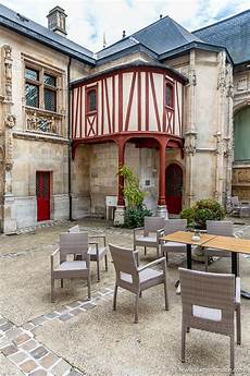 Rouen A Travel Guide To Normandy S Most