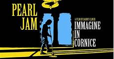 pearl jam immagine in cornice my morning jacket archives geeks of doom
