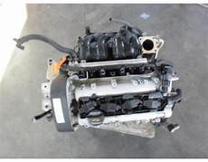 vindem motor vw golf 4 1 4 16v bca