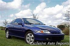 buy car manuals 2004 chevrolet cavalier user handbook chevrolet cavalier for sale page 3 of 20 find or sell used cars trucks and suvs in usa