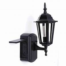 outdoor wall light with plug outlet 15 collection of outdoor wall lights with plug