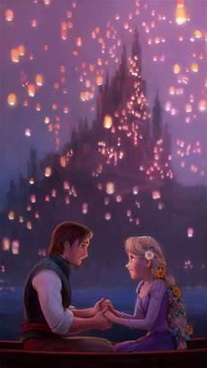 iphone wallpaper disney tangled disney tangled lanterns william silvers magic of