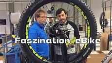 Fahrrad Telekom Fahrrad Bilder Sammlung