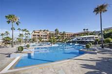 Quot Pool Quot Hipotels Barrosa Palace Novo Sancti Petri