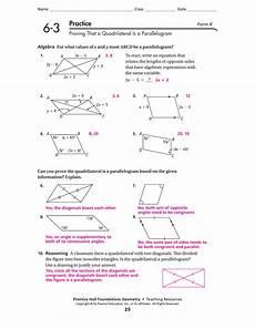 2 3 practice solving multi step equations answers form k tessshebaylo