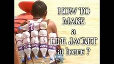 build a lifier how to make a jacket at home with subtitles