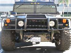 how petrol cars work 2006 hummer h1 parking system sell used 2006 hummer h1 alpha sport utility 4 door 6 6l in anaheim california united states