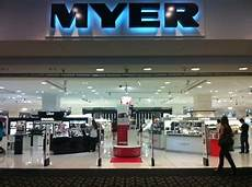 myer shop till you drop the ultimate shoppers guide
