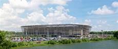 distance moscou avion la carte de la coupe du monde de football 2018 en russie villes h 244 tes stades adresses