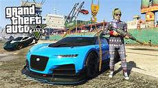 gta 5 import export gta 5 import export dlc car collection export new