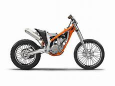 ktm 350 freeride 2014 ktm freeride 350 gallery 543329 top speed