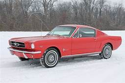 1374 Best Mustangs / Shelbys Images On Pinterest  Ford