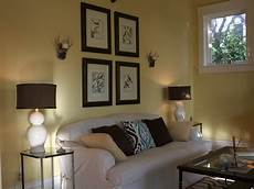 paint color for room with low light the green room interiors chattanooga tn interior decorator designer let s talk paint