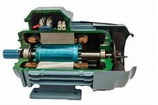 der elektromotor l 228 uft nicht an diagnose tipps vom experten