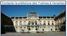 Pr 233 Fecture 224 Versailles