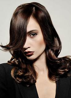 pictures best hair trends for summer 2013 deep side