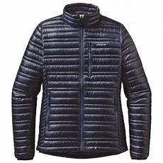 patagonia ultralight jacket jacket s