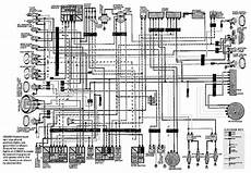1980 El Camino Wiring Diagram Circuit And Wiring Diagram