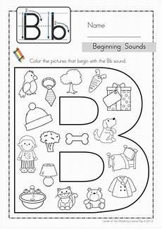 free phonics worksheets letter d 24185 free back to school alphabet phonics letter of the week b alphabet activities preschool