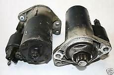 vw golf mk4 1 4 1 6 5 speed starter motor akl ahw aus azd