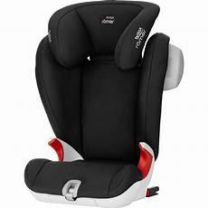 britax kidfix sl sict car seats from pramcentre uk