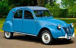 Iconic Classic Cars Iconclassiccars  Twitter