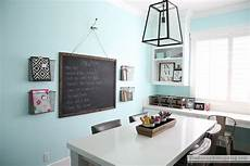 decorated office craft room the sunny side up blog