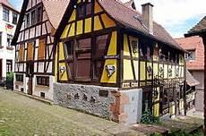 deutsches haus michelstadt michelstadt reisef 252 hrer auf wikivoyage