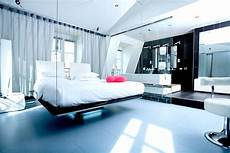 The Kube Hotel In