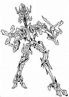 Transformers Malvorlagen Zum Malen Transformers Ausmalbilder Malvorlagen Bilder Zum