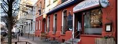 restaurants gastst 228 tten und caf 233 s berlin lichtenberg