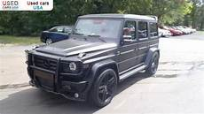 auto manual repair 2002 mercedes benz g class lane departure warning for sale 2002 passenger car mercedes g class shenandoah insurance rate quote price 19800