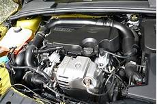 Urgent Appeal To Owners Of Ford 1 0 Ecoboost Engines
