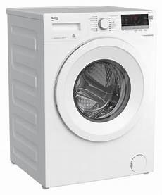 beko wmb 71643 ptm 7kg a waschmaschine 1600 u min pet