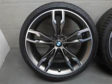 bmw g30 felgen 20 inch summer wheels original bmw 5er g30 g31 styling