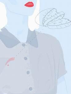 Make Up Flecken Aus Kleidung Entfernen 187 So Einfach Geht S