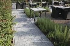 aménagement allée de jardin comment amenager jardin allee naturel amenagement d une allee maison meilleur de allee de