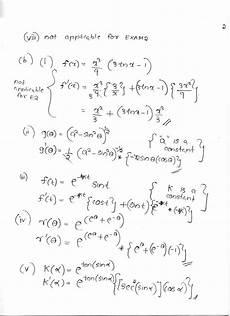 algebra homework sheets