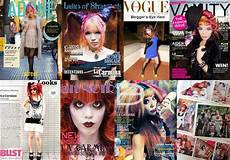 la carmina interview travel fashion blog carmina