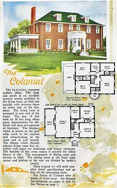 hip roof colonial house plans the colonial kit house floor plan made by the aladdin