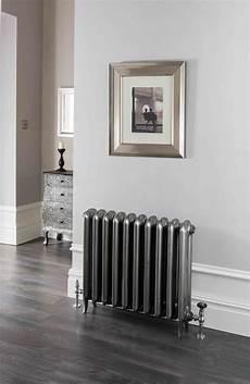 radiateur a eau design radiateur design vd 0430 terma plain varela design
