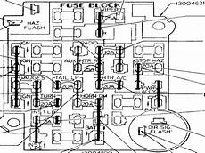 1979 chevy wiring diagram 1979 chevy k10 fuse box 1979 wiring diagrams wiring forums