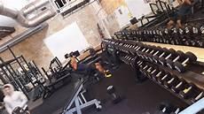 Fitness Park Bordeaux 1 Seance D Essai Gratuite
