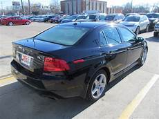 2005 acura tl for sale in des moines ia 16587