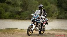 africa adventure sports 2018 africa adventure sports review