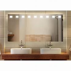 wandspiegel bad wandspiegel badspiegel olbia badspiegel com 96 50
