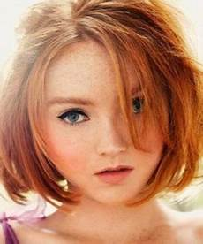 28 amazing short blunt bob haircuts for women styles weekly